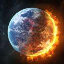 Конец света 19 августа 2017 года: будет или нет