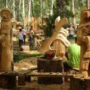 Томский «Праздник топора» прервался по причине массового отравления