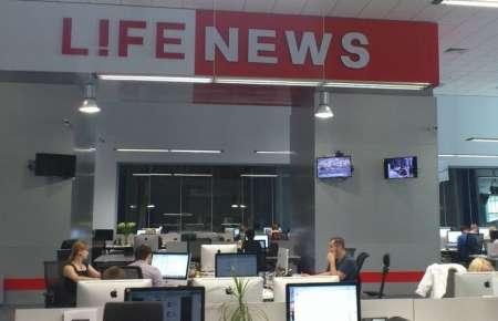 Телеканал Life закрывают 18 августа в России: правда или нет, причины