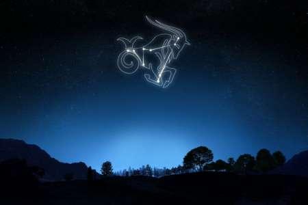 Гороскоп на неделю с 21 по 27 августа для всех знаков Зодиака