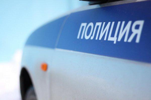 В Таганроге нашли 14-летнюю школьницу, пропавшую без вести в Белой Калитве