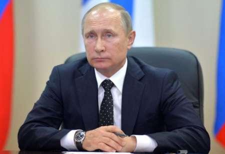 Кто станет новым президентом России: Медведев и Собянин возглавили список «преемников» Путина