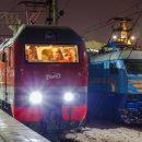 В Москве произошел сбой в движении поездов метро