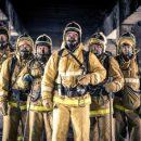 В Мекке было эвакуировано 600 паломников из-за пожара