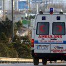 Консульство РФ: 11 россиян пострадали в ДТП с автобусом в Турции