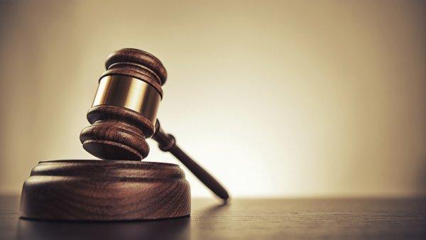 Участники бунта в Рефтинском училище получили наказание по решению суда