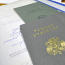 В Красноярске жителю отказали в работе из-за того, что он мужчина