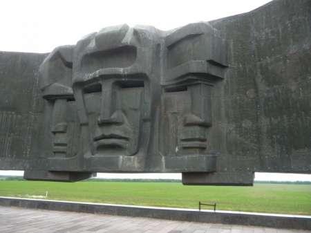 Праздник сегодня, 23 августа: День воинской славы России