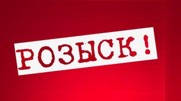 В Воронежской области пропала 15-летняя ученица