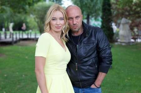 Сериал «Физрук 4»: когда выйдет четвертый сезон, премьера первых серий, актеры