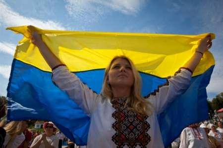 Праздник сегодня, 24 августа: День независимости Украины
