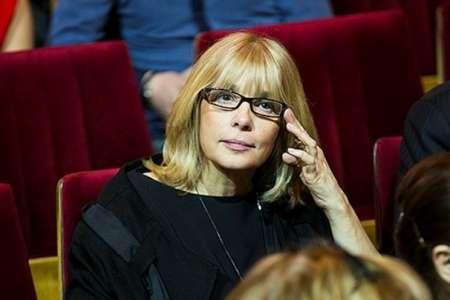 Близкая подруга Веры Глаголевой рассказала о последних днях жизни актрисы
