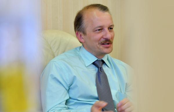 Экс-замминистра финансов Алексашенко опроверг сообщения о своем задержании