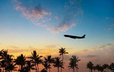Когда откроют Египет для россиян: авиасообщение с Египтом Россия не возобновит до конца 2017 года