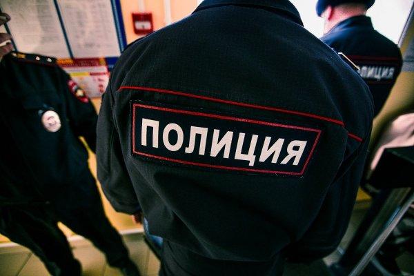 В Москве в квартире нашли мумию пенсионерки