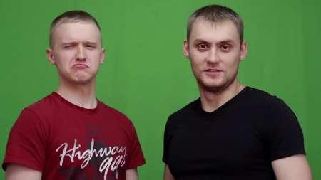 «Тинькофф банк» подал в суд на блогеров из Nemagia, «поливающих грязью» Тинькова
