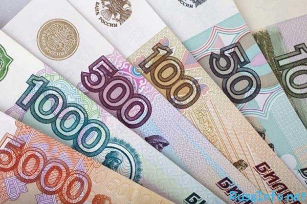 Родные погибшего при пожаре в Ростове получат 1,5 млн рублей