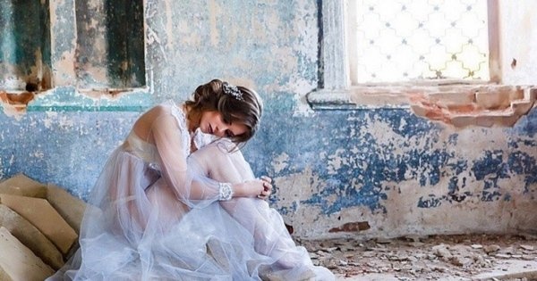 СКР отказался от возбуждения дела за откровенную фотосессию модели в татарстанском храме