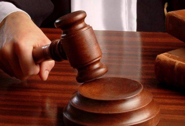 Жителя Кубани приговорили к пожизненному сроку за жестокое убийство трех мужчин из Узбекистана