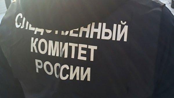 СКР узнал причину смерти дежурившего на месте гибели Немцова