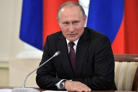 Песня Putin исполнительницы Lady Fortuna про Владимира Путина возглавила чарты iTunes в России. ВИДЕО