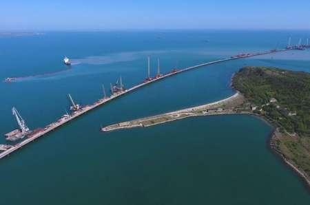 Проход судов через Керченский пролив будет ограничен на три дня с 28 августа