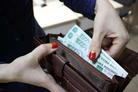 Кому из бюджетников повысят зарплату с 1 сентября 2017 года