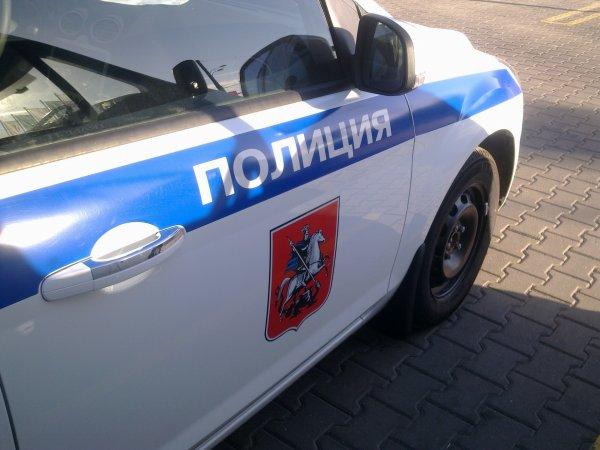 В Москве бесследно пропал польский бизнесмен