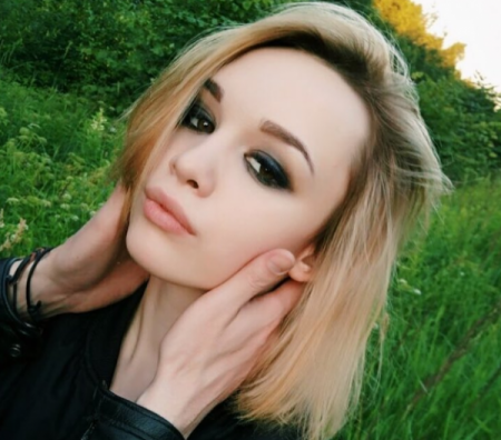 Диана Шурыгина выходит замуж за оператора «Первого канала» Андрея Шлягина