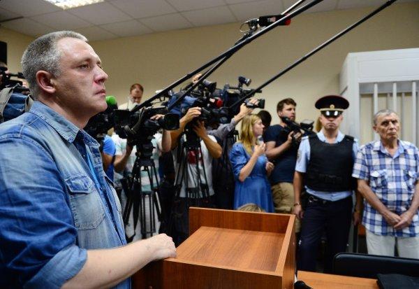 Родители погибшего в Подмосковье «пьяного мальчика» потребовали от виновницы ДТП 10 млн