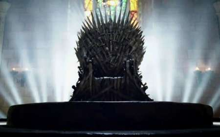 Вышла финальная серия седьмого сезона «Игры престолов»