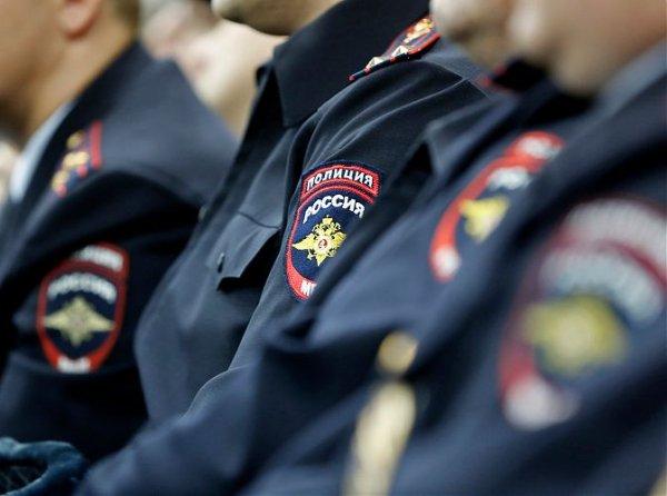 В Петербурге нашли разложившегося тело гражданина Украины