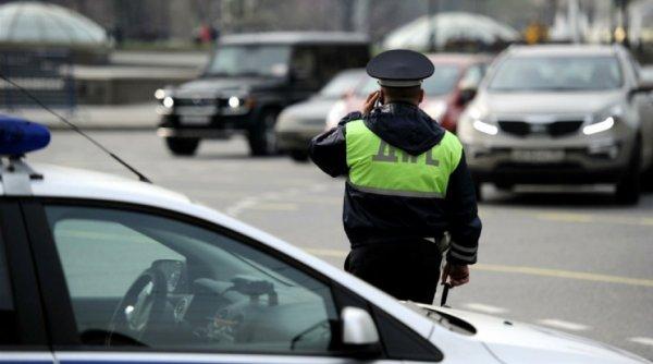 Водителей двух Gelandewagen Тимати оштрафовали за езду по тротуарам в аэропорту Шереметьево