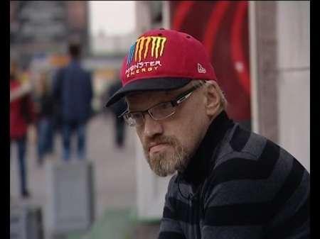 Бывший участник группы «АукцЫон» Владимир Веселкин пропал в Москве