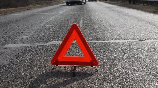 В Каменском районе в ДТП с участием трех машин погиб подросток