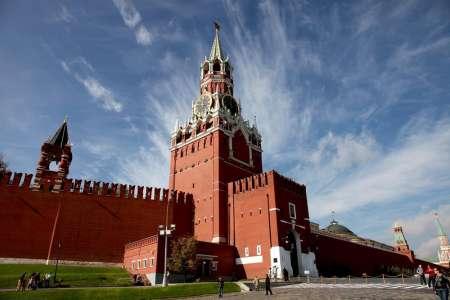 Что изменится с 1 сентября 2017 года в России