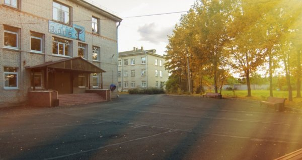 В Ленинградской области из психбольницы сбежали два пациента