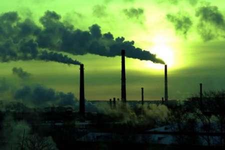 Уровень сероводорода на востоке Москвы превысил норму в 4 раза