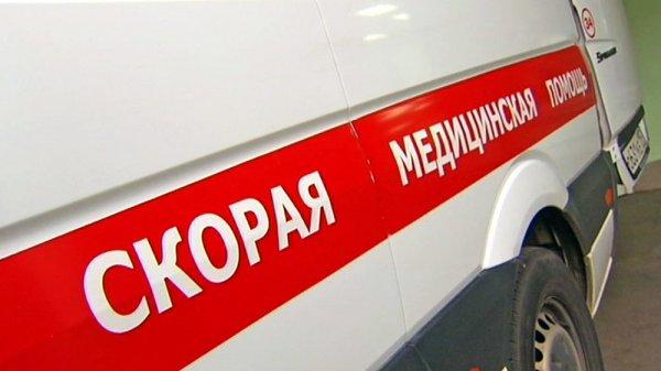 В Ростове нашли в больнице пропавшую две недели назад женщину