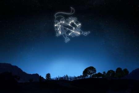 Гороскоп на неделю с 4 по 10 сентября 2017 для всех знаков Зодиака