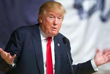 Дональд Трамп: США готовы применить ядерное оружие против КНДР