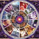 Гороскоп на вторник, 5 сентября 2017 для всех знаков Зодиака