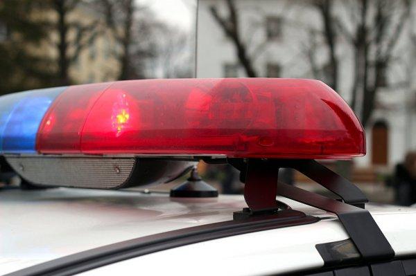 ДТП в Саратове: В результате столкновения пострадали девять человек