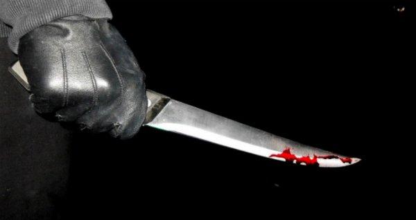 В Балашове родители обнаружили изрезанное тело дочери в квартире её сожителя