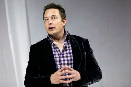 Третья мировая война: Основатель SpaceX Илон Маск заявил о возможных причинах новой войны