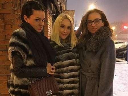 Актриса Стелла Барановская скончалась на 31-м году жизни: причина смерти
