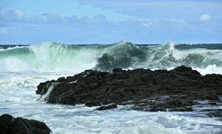 Тайфун «Санву» обрушился на Северо-Курильск. ФОТО, ВИДЕО