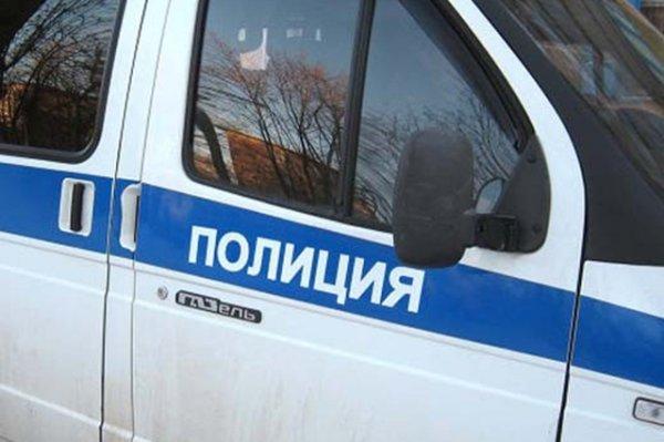 В Приамурье обнаружили тело кандидата в депутаты Тамбовского района