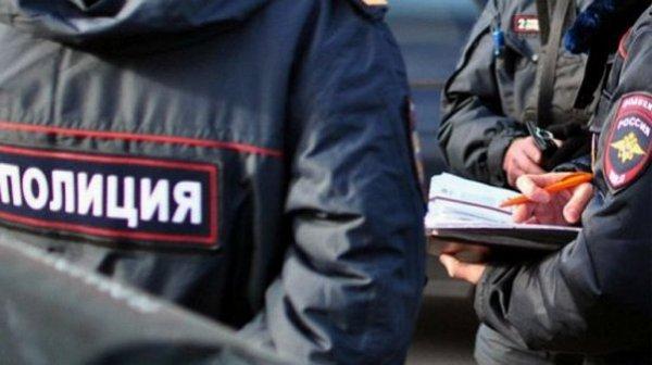 Мэрию Омска пришлось эвакуировать из-за сообщения о заминировании