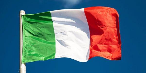 В Италии семья из трех человек погибла, упав в кратер вулкана